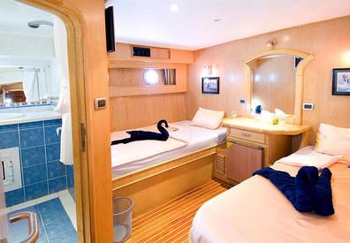 2soul-cabin-300w857h570crwidth857crheigh
