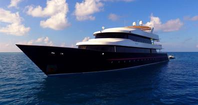 maldives-super-yacht-azalea-cruise-30w85