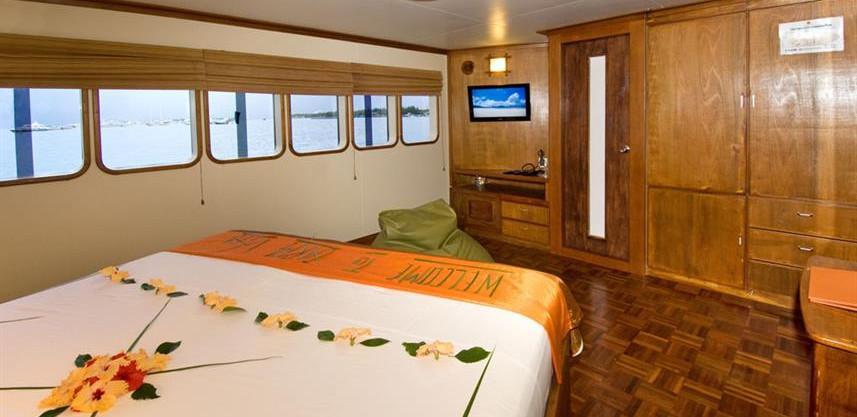 suite-cabin-03w857h570crwidth857crheight