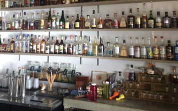rum-bar-selection-cooper-island-vhdw857h