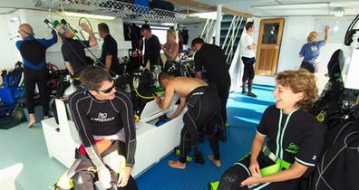 sof-dive-deck-2w857h570crwidth857crheigh