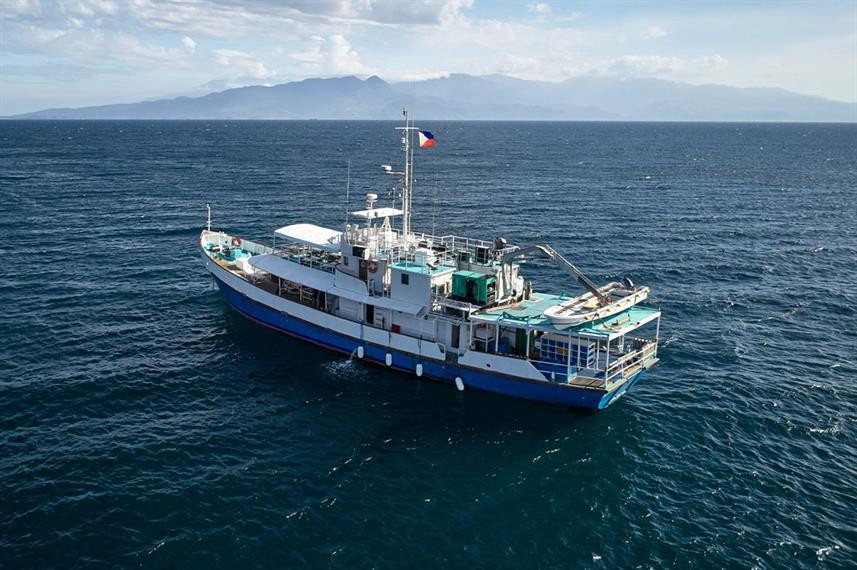 vessel-11w857h570crwidth857crheight570.j