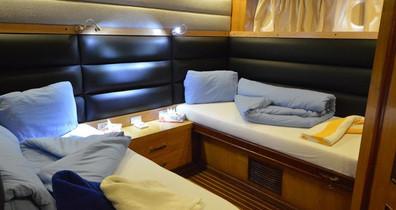 twin-cabin3w857h570crwidth857crheight570