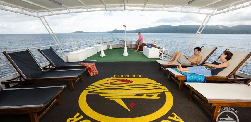 thailand-yacht26w857h570crwidth857crheig