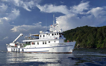 sea-hunterw857h570crwidth857crheight570.