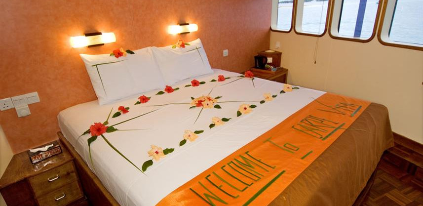 suite-cabin-02w857h570crwidth857crheight