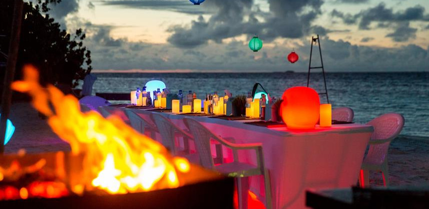 maldives-super-yacht-azalea-cruise-17w85