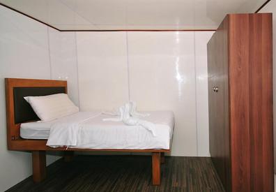room2smallLDw857h570crwidth857crheight57