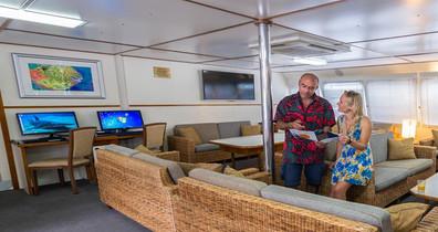 Spoilsport-Lounge(1)w857h570crwidth857cr