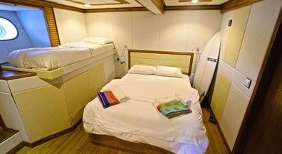 emperor-virgo-cabin-2w857h570crwidth857c