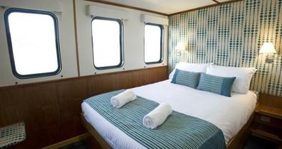 cabin-ocean-view-deluxew857h570crwidth85
