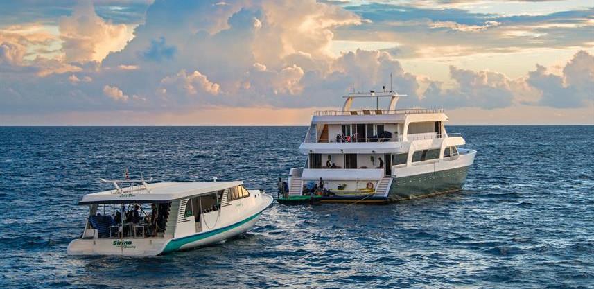 Boat09w857h570crwidth857crheight570.jpg