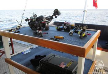 fiji-yacht3w857h570crwidth857crheight570