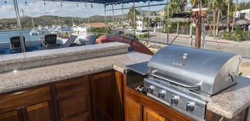 rocio_del_mar_outdoor_kitchen1w857h570cr