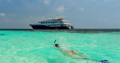 scubaspa_boat4w857h570crwidth857crheight