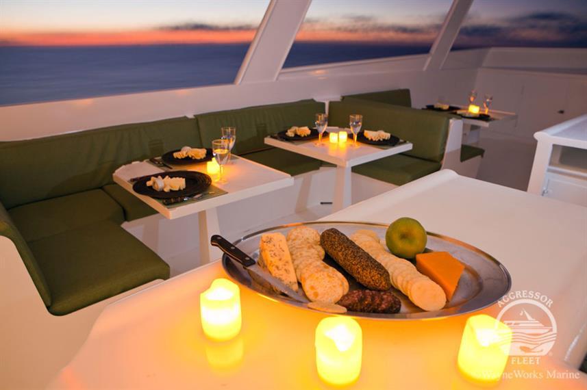 turkscaicos-yacht13w857h570crwidth857crh