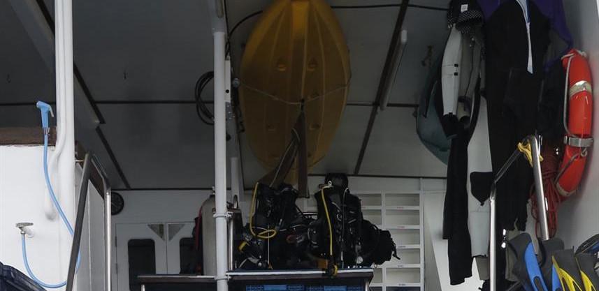 raja-yacht5w857h570crwidth857crheight570
