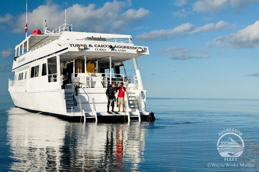 turkscaicos-yacht12w857h570crwidth857crh