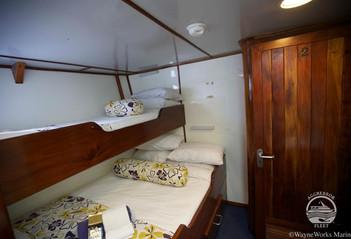fiji-yacht17w857h570crwidth857crheight57