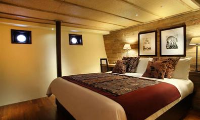 alila-purnama-accommodation-madura-suite