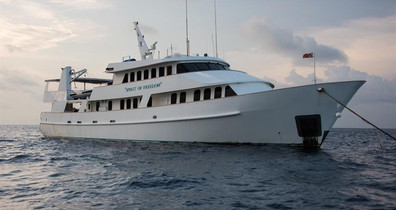 vessel6w857h570crwidth857crheight570.jpg
