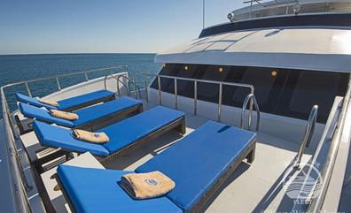 maldives-yacht13w857h570crwidth857crheig
