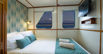cabin-ocean-view-standardw857h570crwidth