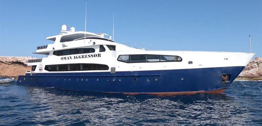 oman-yacht9w857h570crwidth857crheight570