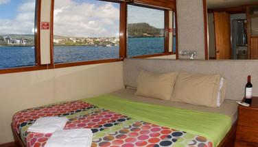 cabin-king-humboldt-explorer-galapagos-e