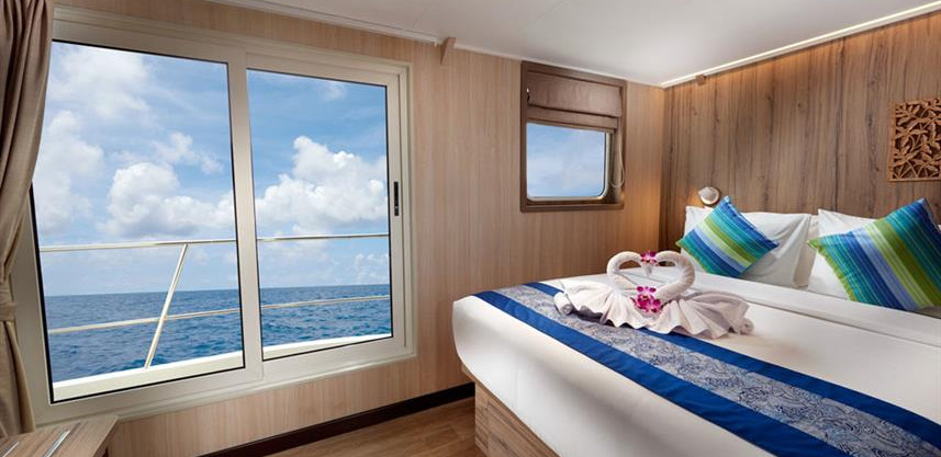 gaia-love-cabin-06-1200w857h570crwidth85