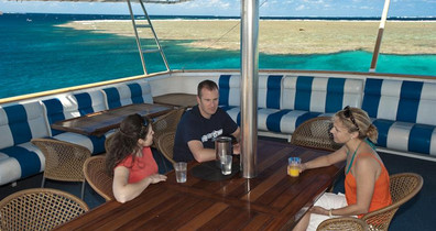 top-deck-loungew857h570crwidth857crheigh