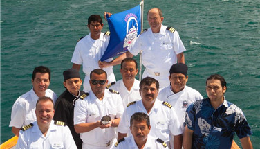 galapagos-yacht11w857h570crwidth857crhei