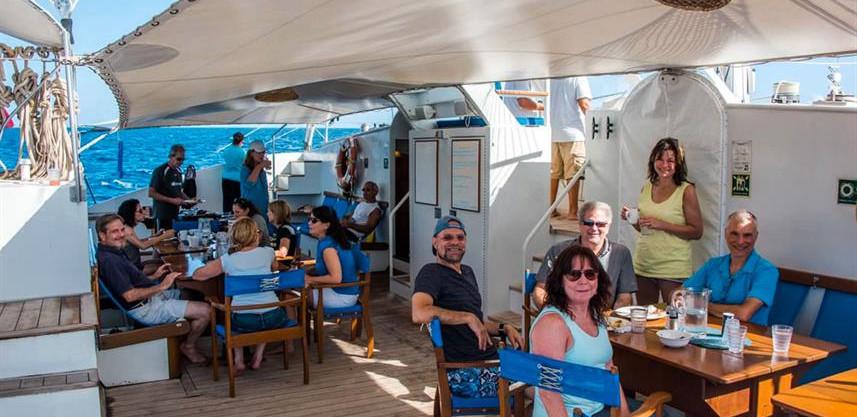 hinda-s-birthday-sail--bill-226w857h570c