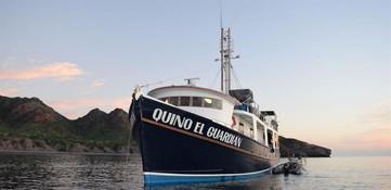 Quino-el-guardianw857h570crwidth857crhei