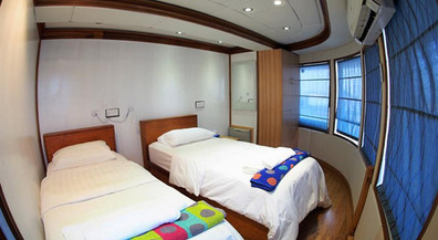 0317-virgo-main-deck-cabinw857h570crwidt