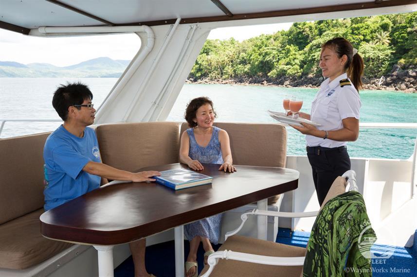 thailand-yacht21w857h570crwidth857crheig