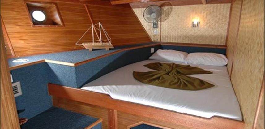 SEA_SPIRIT_maldives_Double_cabinw857h570
