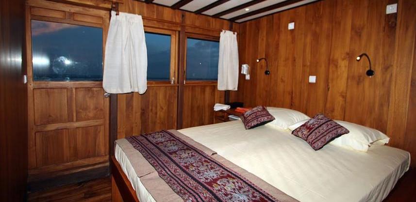 cabin-25w857h570crwidth857crheight570.jp