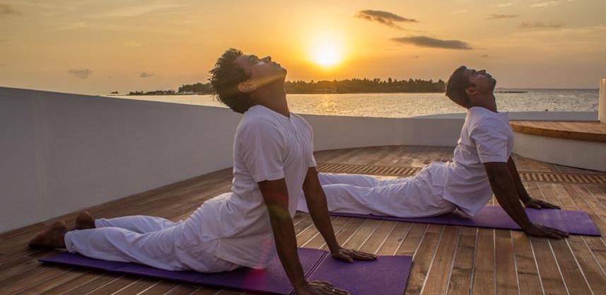 yoga-2w857h570crwidth857crheight570.jpg