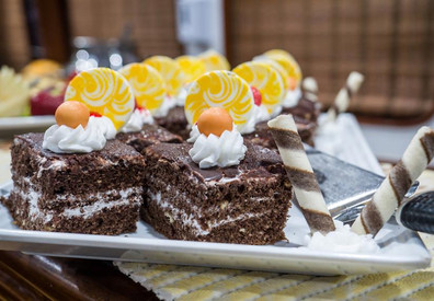 dessert-2w857h570crwidth857crheight570.j