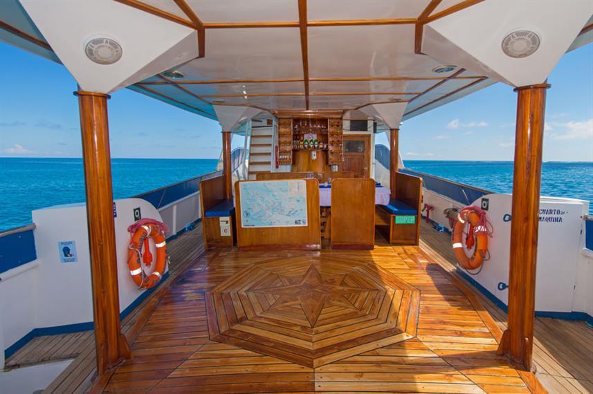 Danubio_Azul(10)w857h570crwidth857crheig