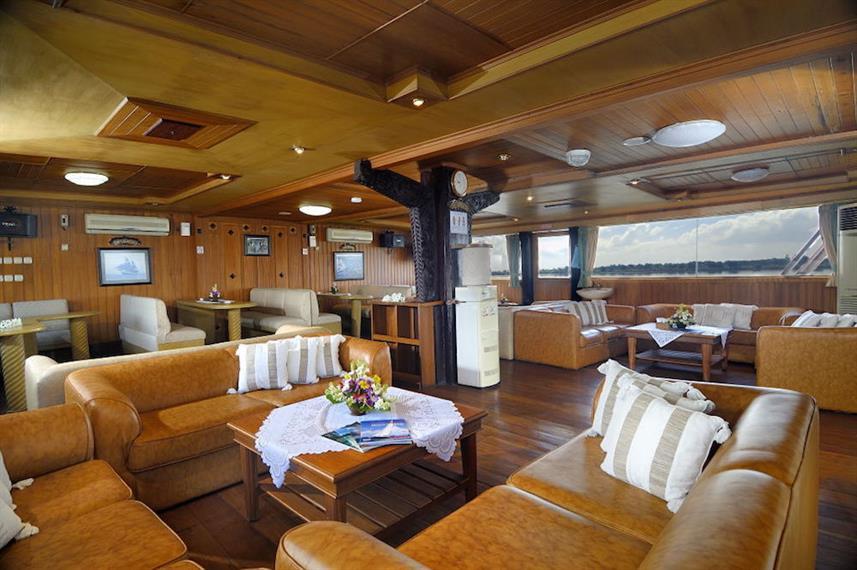 Lounge-SS-7w857h570crwidth857crheight570