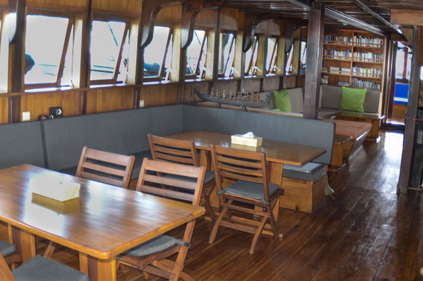 amira-restaurant-salonw857h570crwidth857