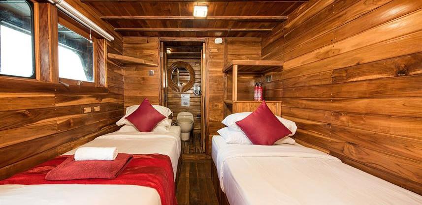 master-cabin-twinw857h570crwidth857crhei