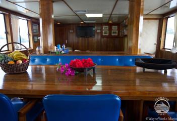 fiji-yacht10w857h570crwidth857crheight57