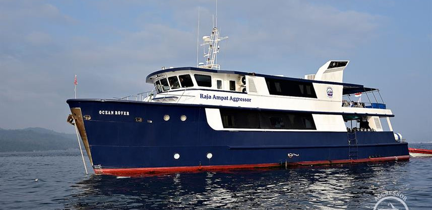 raja-yacht35w857h570crwidth857crheight57