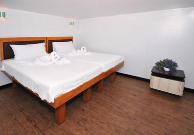 VIP_Room_2w857h570crwidth857crheight570.