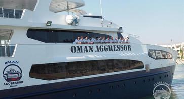 oman-yacht10w857h570crwidth857crheight57