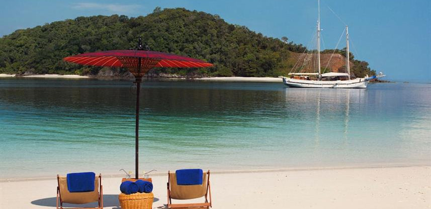 indo_beachw857h570crwidth857crheight570.