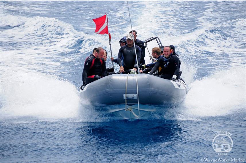 oai-yacht6w857h570crwidth857crheight570.